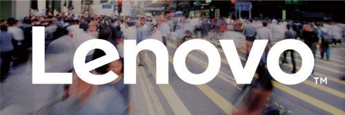 branding_image-logo_lenovoimagecity_low_res