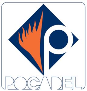Pocadel Oy