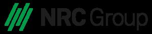 NRC Arcus Oy